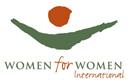 WWI logo_new
