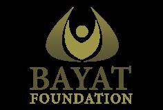 Bayat Foundation